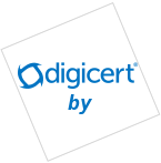 DigiCert by TBS INTERNET - SSL certificates broker